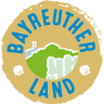 Bayreuther Land Logo