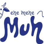 Logo-ene-mene-muh